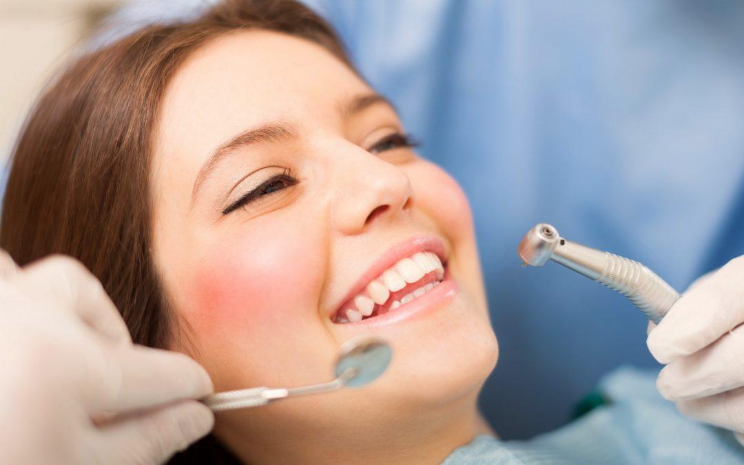 dental cleanings Kennesaw, Kennesaw preventative dentistry, Kennesaw preventative dental