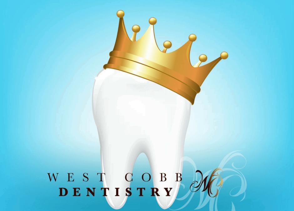 Dentist in Kennesaw GA - West Cobb Dentistry