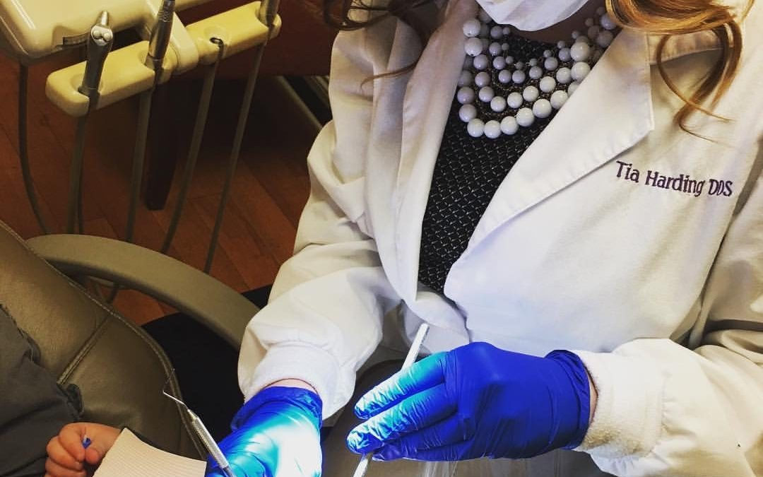 Top Benefits of Dental Checkups – Schedule Your Dentist Visit