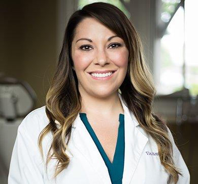 best dentist in Kennesaw GA